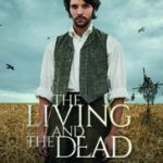 living-and-the-dead