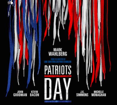 Trent reznor amp atticus ross to score peter berg s patriots day