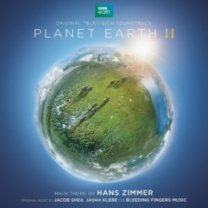 planet-earth-ii