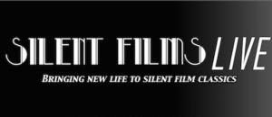 silent-films-live