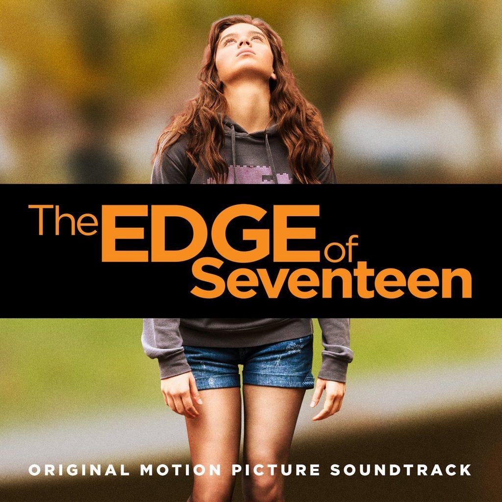 Seventeen Film