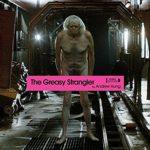 the-greasy-strangler