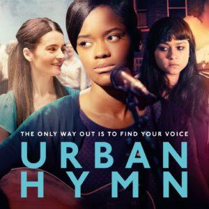 urban-hymn