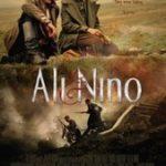 ali-and-nino