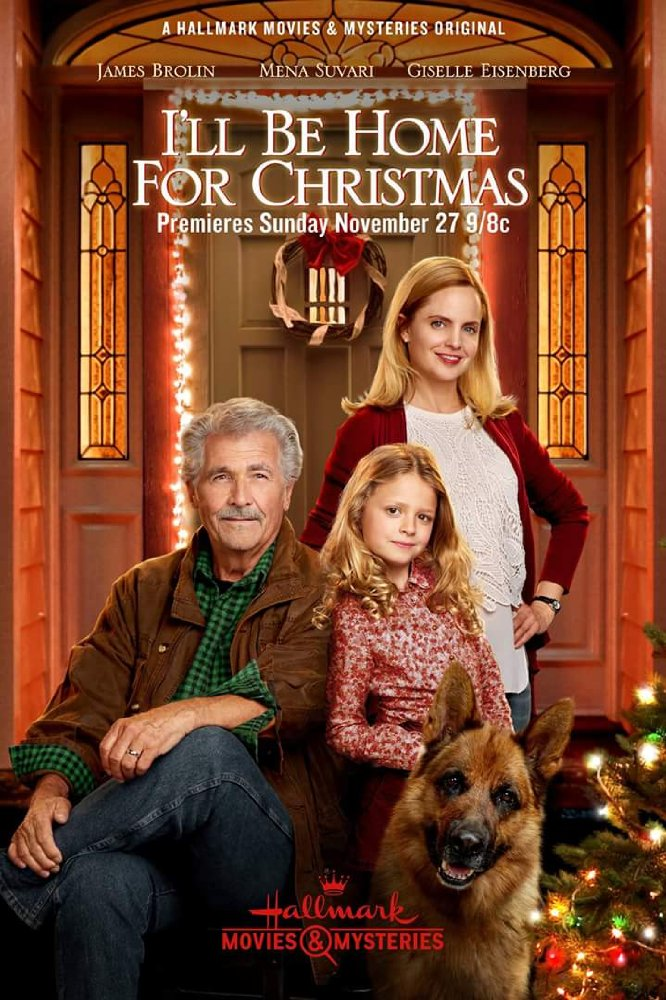 christmas tv schedule 2015 holiday movies and one of the films most touching sequences has him cutting up an ice sculpture as ill be home for