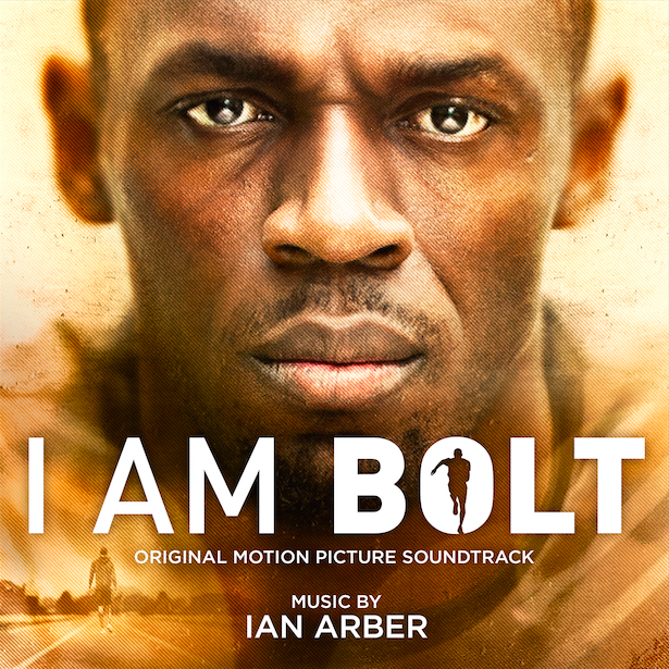 Film I Am