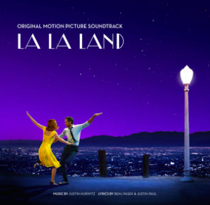 La La Land Songs