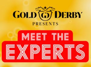 meet-the-experts