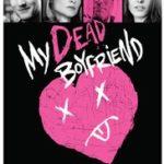 my-dead-boyfriend