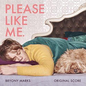 please-like-me