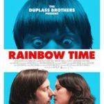 rainbow-time
