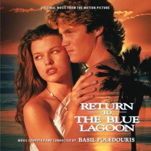 return-to-the-blue-lagoon