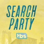 search-party