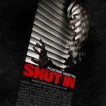 shut-in