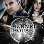 the-charnel-house