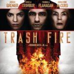 trash-fire