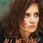 all-we-had