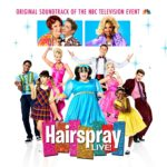 hairspray-live