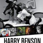 harry-benson
