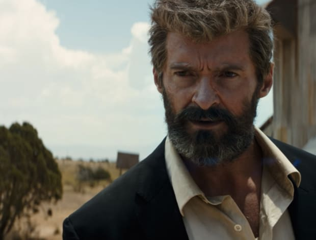 Marco Beltrami To Score James Mangold S Logan Film Music Reporter