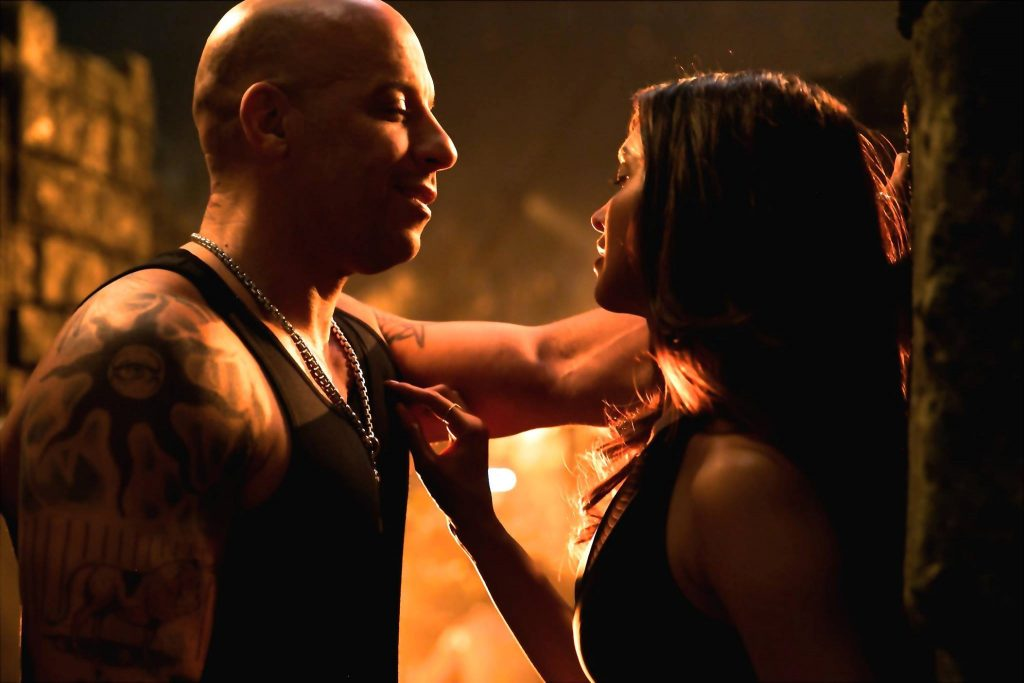 Xxx Return Of Xander Cage 54