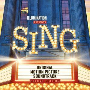 sing-deluxe