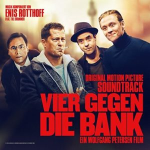 vier-gegen-bank