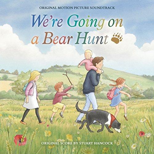 A Bear Hunt 'We're Goin...