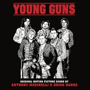 young-guns-300x300.jpg
