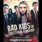 bad-kids
