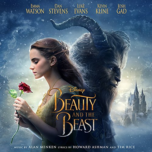 Kuvahaun tulos haulle beauty and the beast evermore