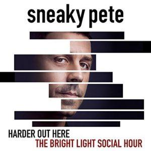 sneaky-pete