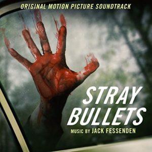 stray-bullets