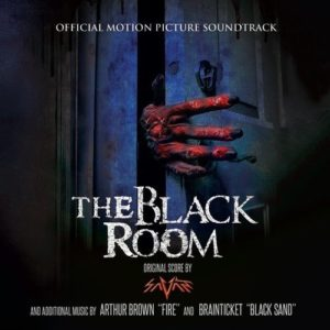 the-black-room