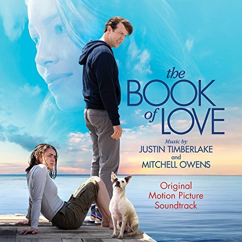 The Book Of Love Film