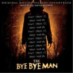 the-bye-bye-man