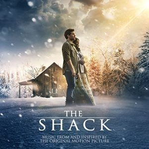 the-shack