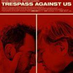 trespass-against