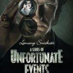unfortunate-events