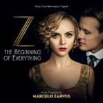 z-beginning