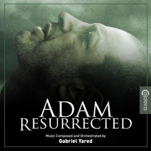 adam-resurrected