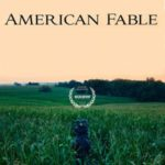 american-fable
