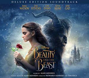 beauty-beast-deluxe
