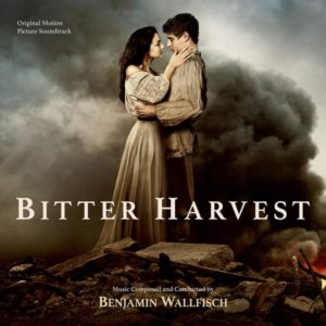 bitter-harvest
