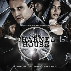 charnel-house