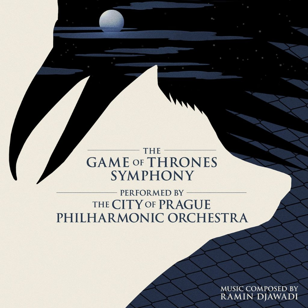 Game of Thrones Music from the HBO Series