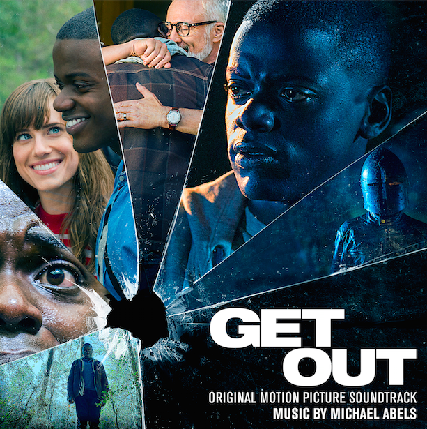 Get Out Download