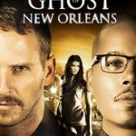 ghost-new-orleans