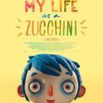 life-zucchini