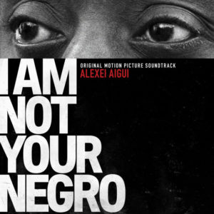 not-your-negro